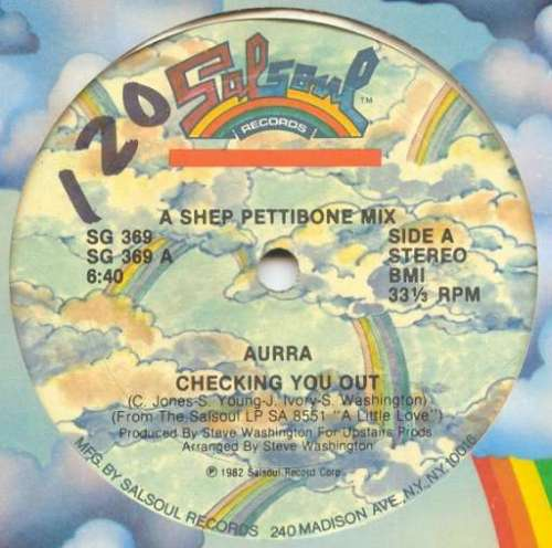 pettibone single personals Behind the wheel - 7 mix - shep pettibone 4:02 0:30 7 listen to the singles 86-98 in full in the spotify app play on spotify.